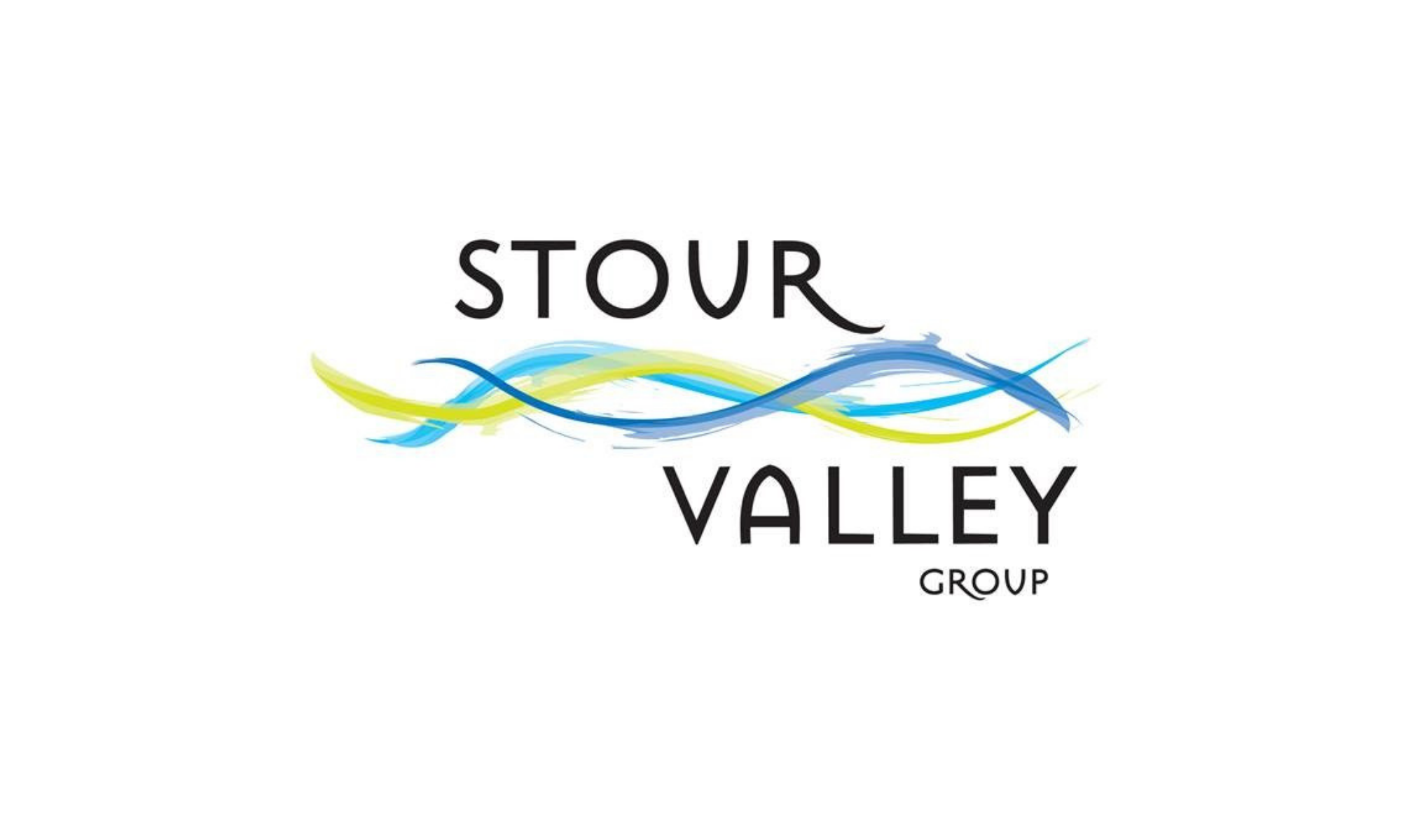 Stour Valley Group